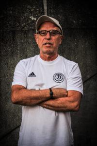 Trainer: Andreas Mühlbauer